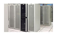Wall distributors, Network and Server Cabinets, Shelves, Cable Managements, Socket Strips, ..